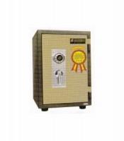 Brankas Fire Resistant Safe Daichiban DS 20 CA (Alarm)