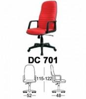 Kursi Direktur Chairman Type DC 701