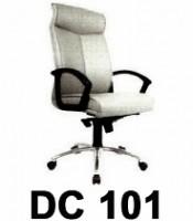 Kursi Direktur Daiko DC-101