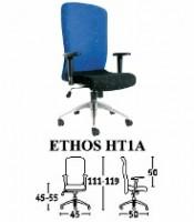 Kursi Manager Modern Savello Ethos HT1A