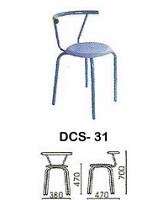 Kursi Bar & Cafe Indachi Type DCS-31