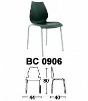 Kursi Bar & Cafe Chairman Type BC 0906