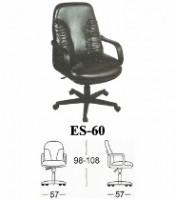 Kursi Direktur & Manager Subaru Type ES-60