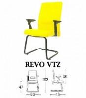 Kursi Hadap Savello Type Revo VTZ