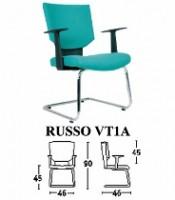Kursi Hadap Savello Type Russo VT1A
