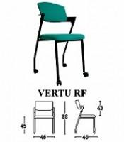 Kursi Hadap Savello Type Vertu RF