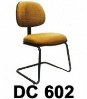 Kursi Hadap Daiko Type DC 602