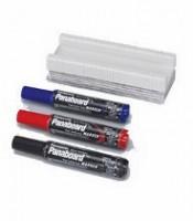 Colour Marker Panaboard (Papan Tulis Elektronik) KX-B035
