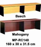 Reception Counter Expo Type MP-RC160