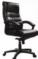 Kursi Direktur & Manager Donati DO-10 Leather
