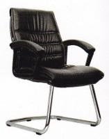 Kursi Direktur & Manager Donati DO-11 UA Leather