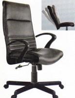 Kursi Direktur & Manager Donati DO-16 Leather