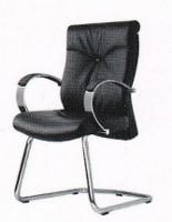 Kursi Direktur & Manager Donati Voxer V1 C Leather