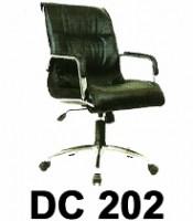 Kursi Manager Daiko Type DC 202